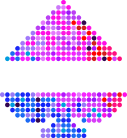 PokerFeverSeries.com logo