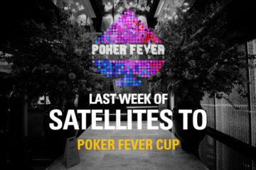 pfc – PokerFeverSeries com